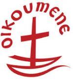 oecuménisme2