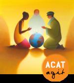 Acat 2016