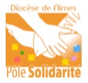 po%cc%82le-solidarite