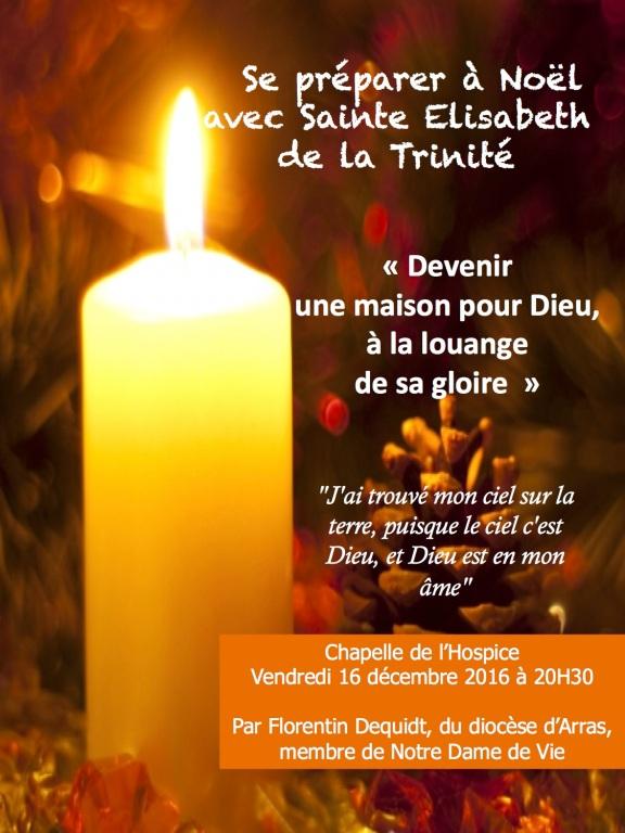 conference-du-16122016-1