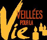 veillees_pour_la_vie_logo_png