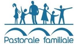 logo pastorale familiale avignon