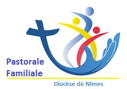 logo pastorale familiale