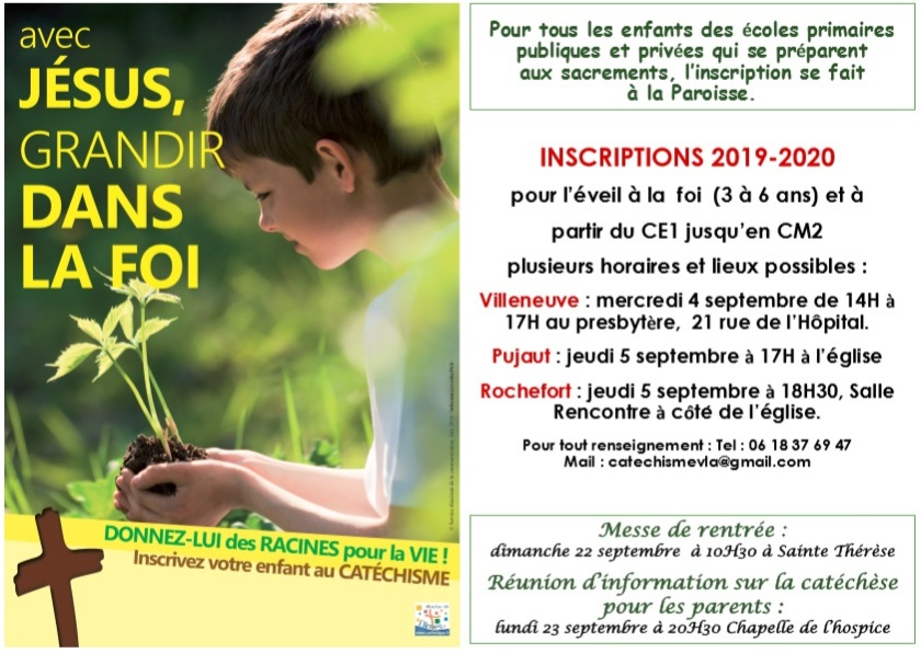 Tract catéchisme_site